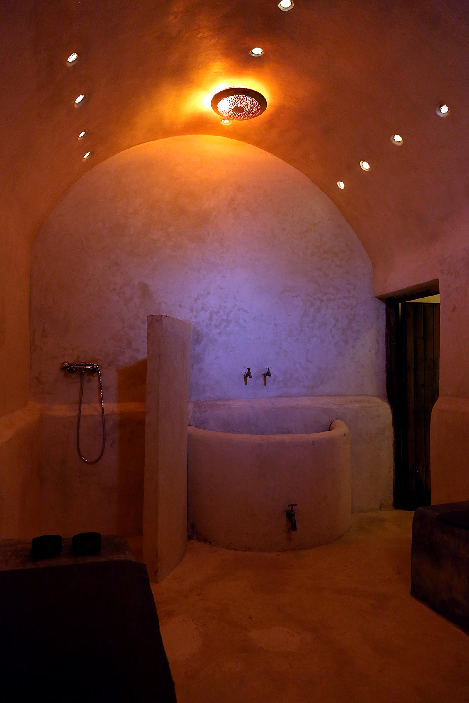 spa la ferme berbere marrakech (1)