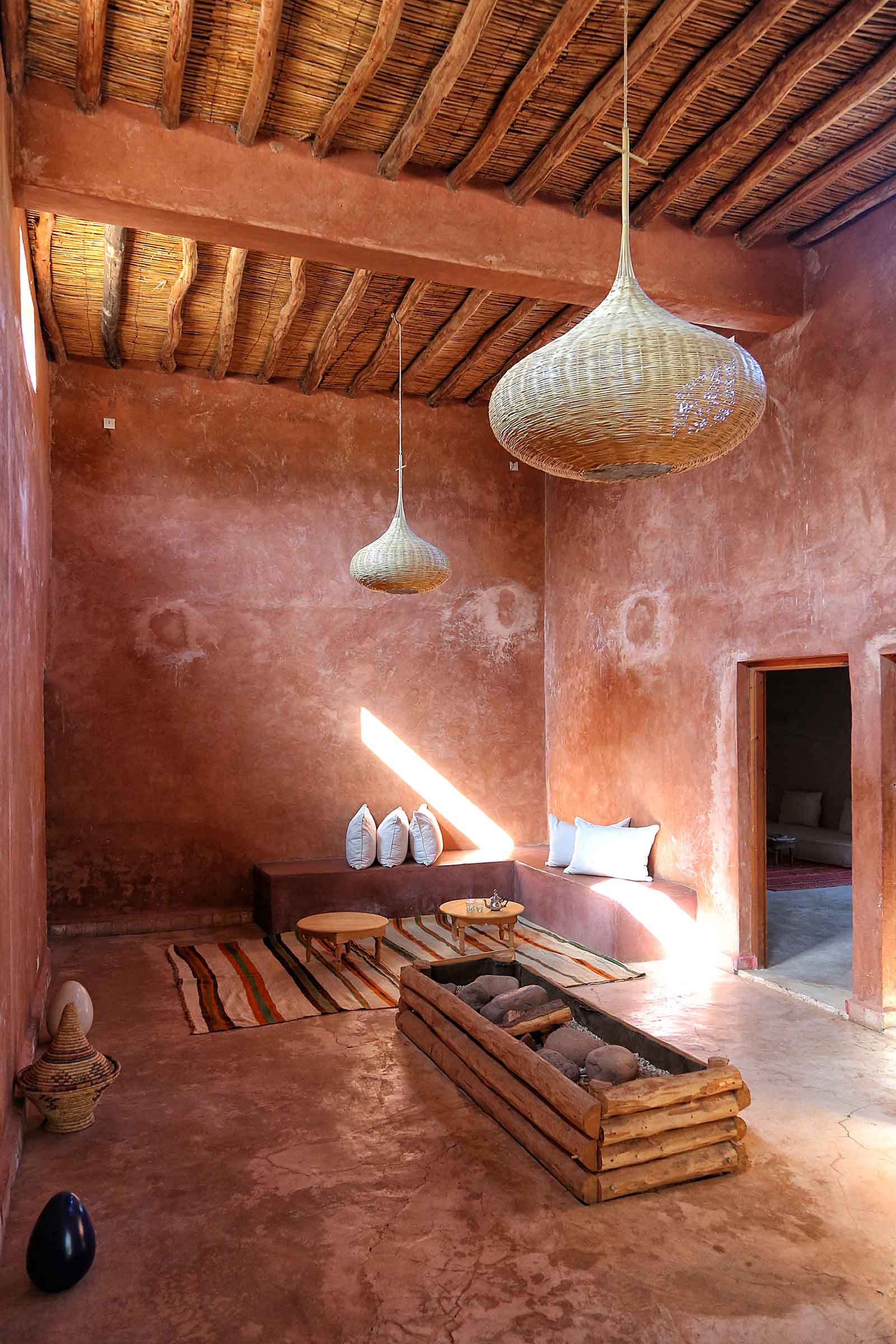 spa la ferme berbere marrakech (7)